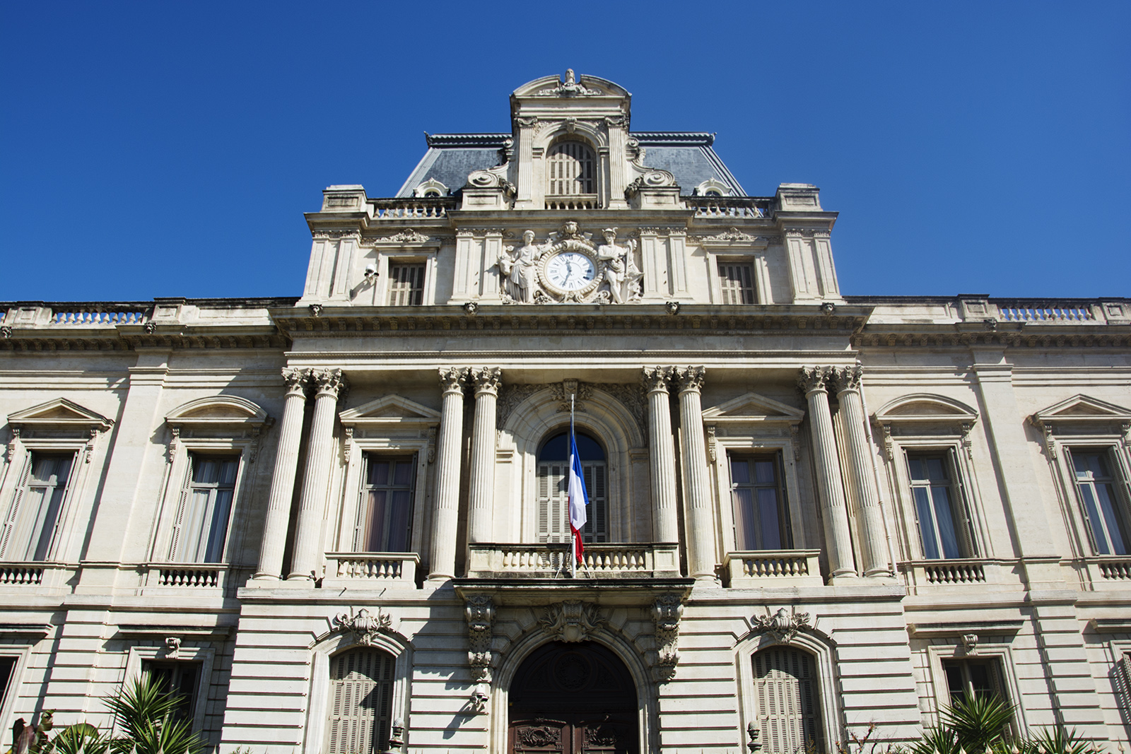 BOUBOUTEATIME_MONTPELLIER_CITY_GUIDE