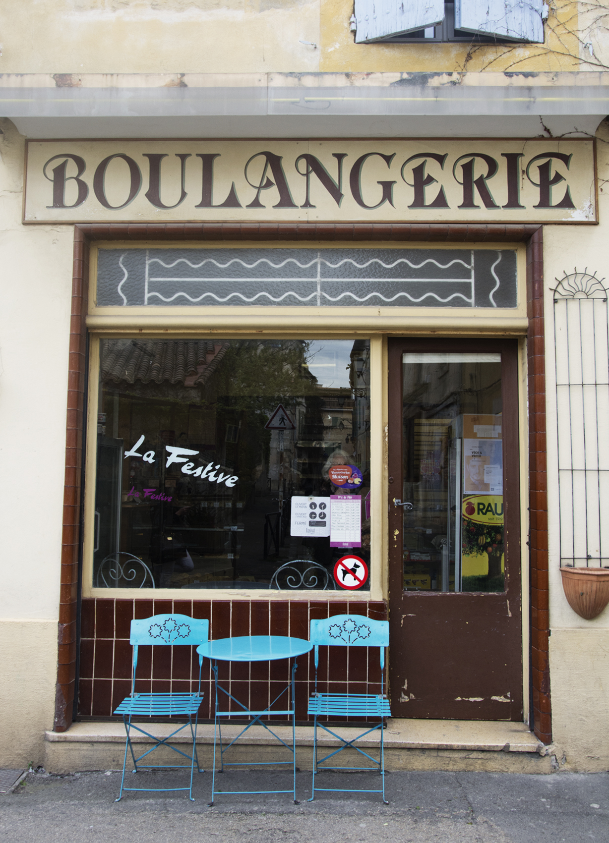 boubouteatime-arles-city-guide