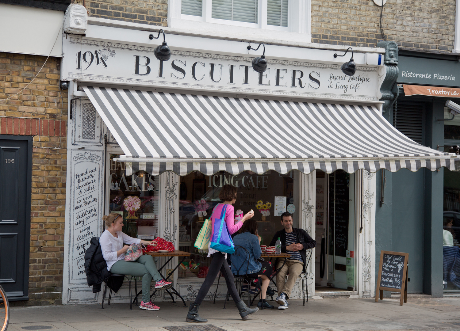 biscuiteers-notting-hill-boubouteatime