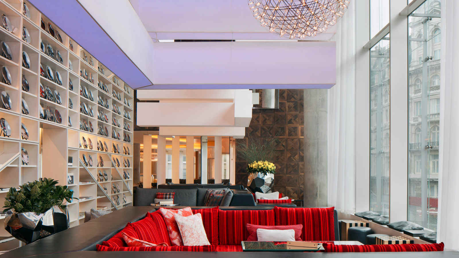 W-Lounge-Library