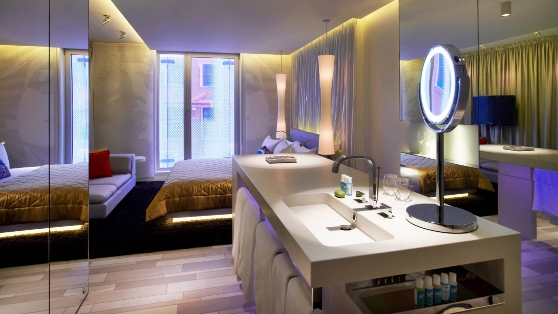 w_london_leicester_square_wonderful_fabulous_spectacular_rooms