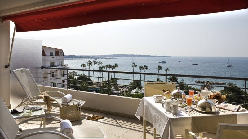 boubouteatime_cannes