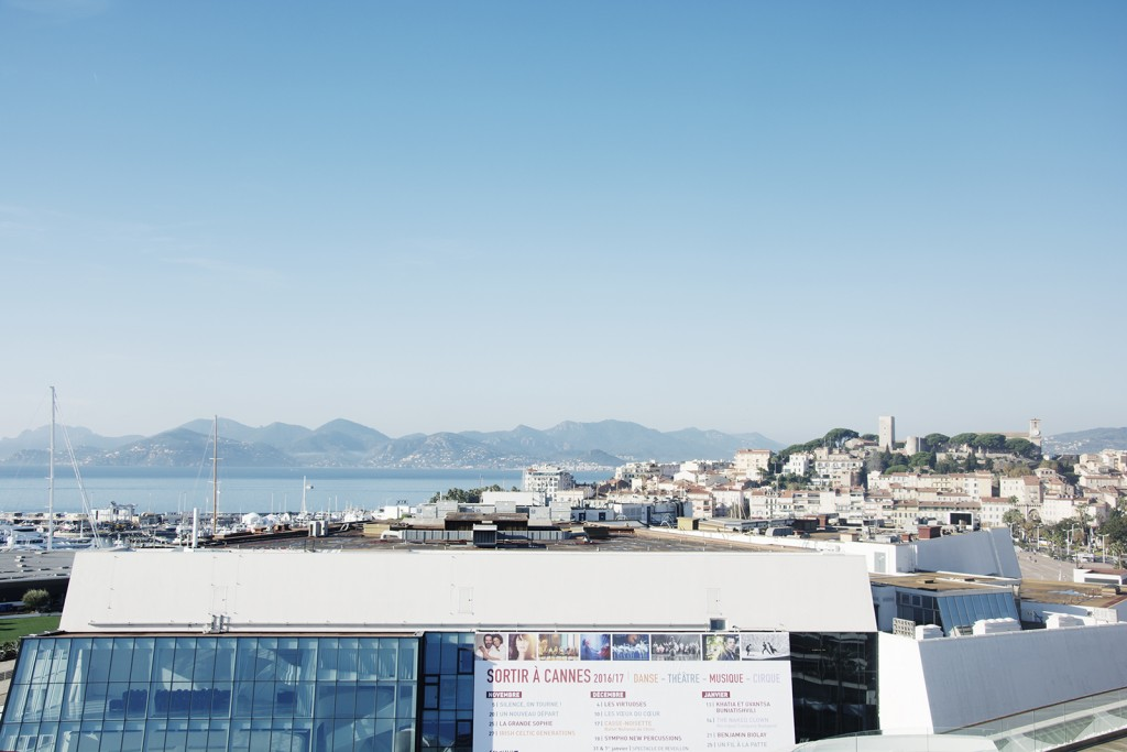 cannes-4-boubouteatime