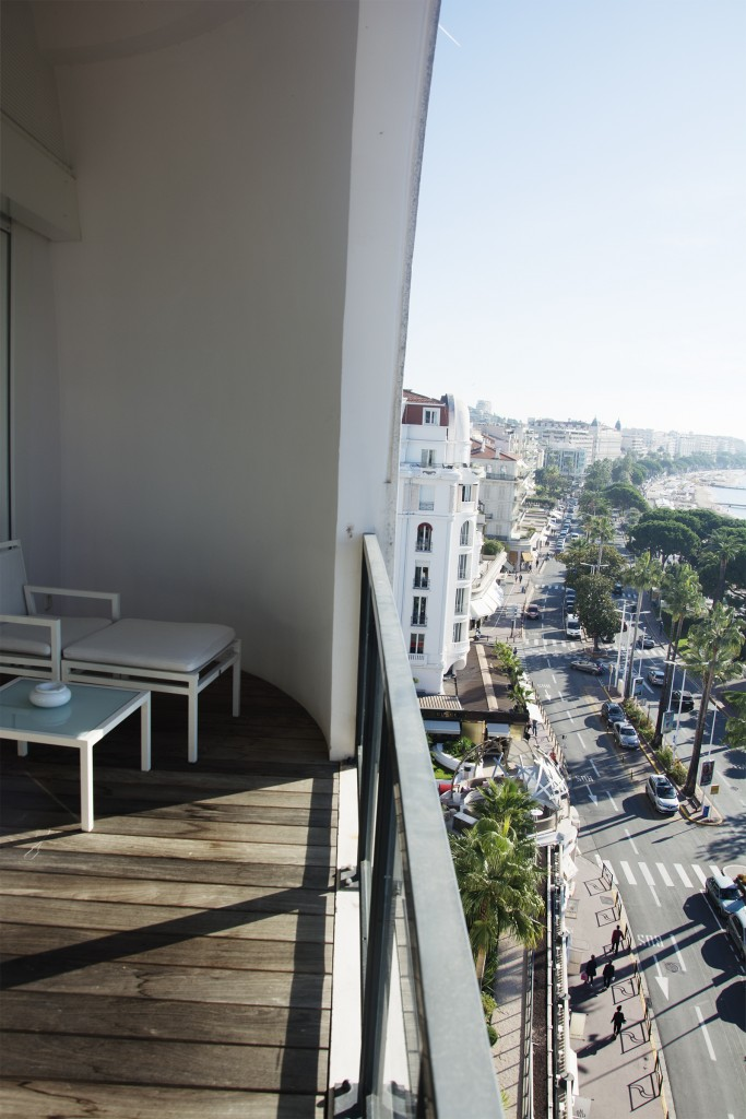 cannes-5-boubouteatime