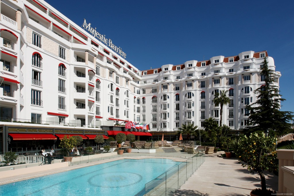 hotel_lucien_barriere_majestic_cannes