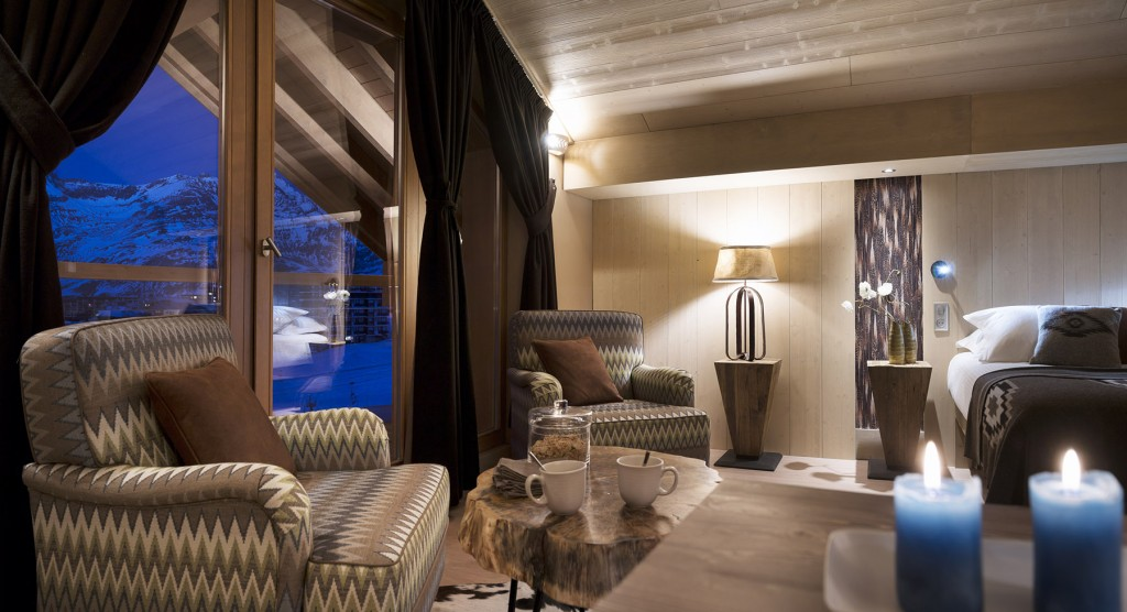 boubouteatime-taos-review-hotel