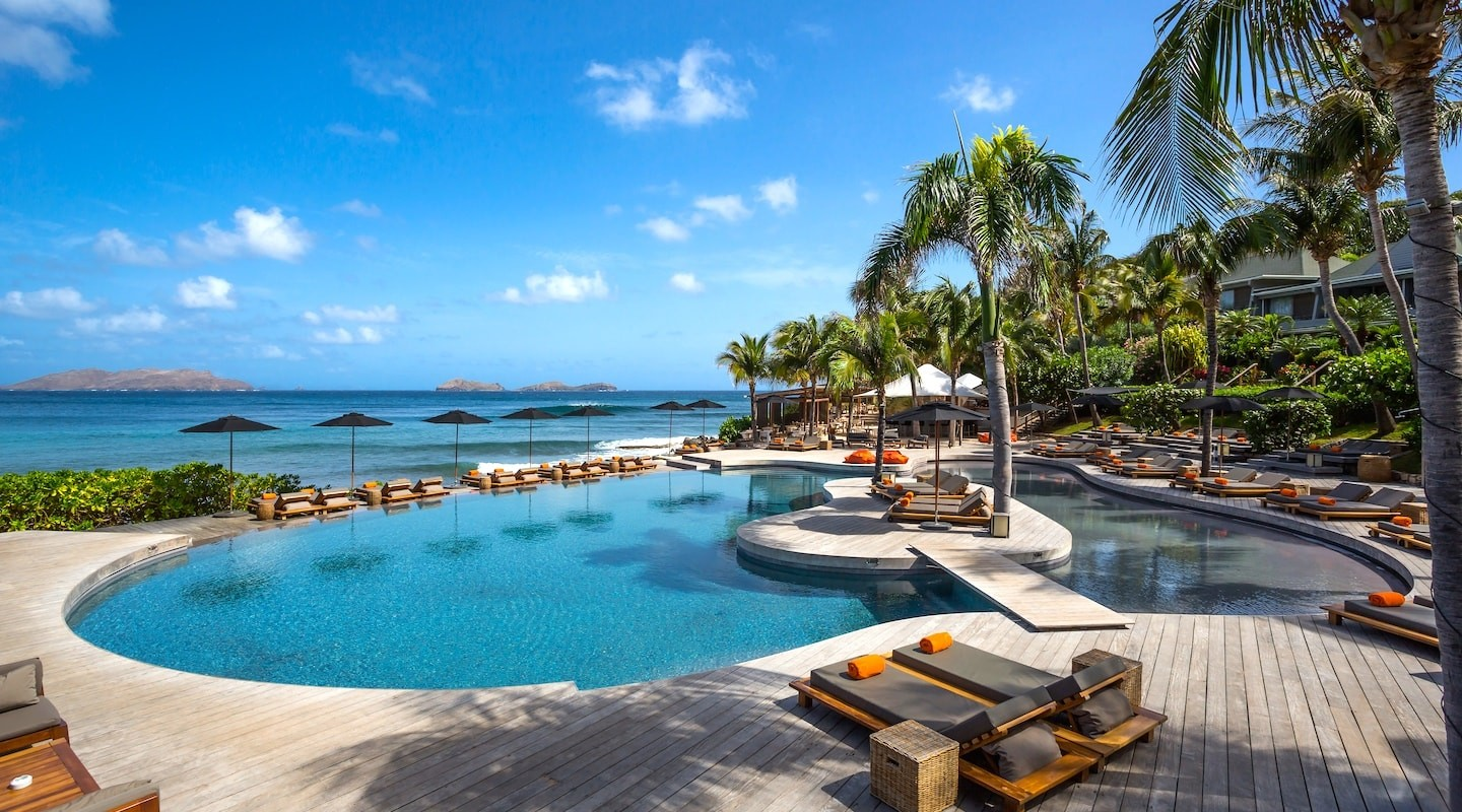 960xNxhotel-christopher-st-barth-st-barts-0-p01.jpg.pagespeed.ic.oVdmOVikWm