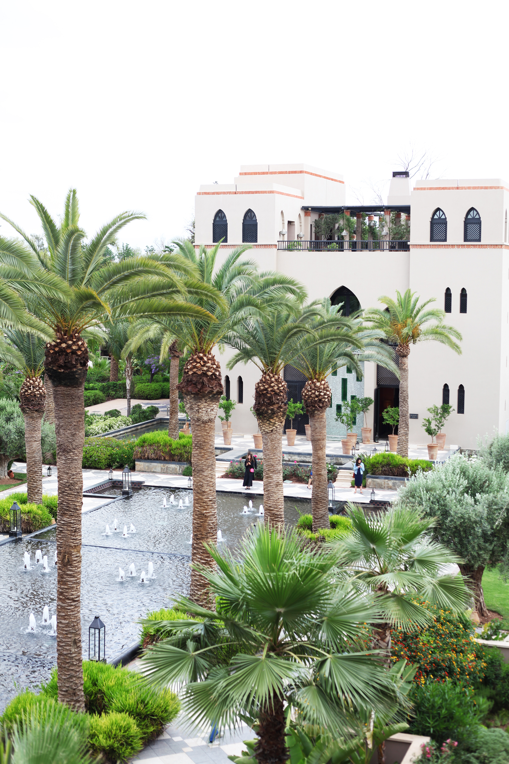 boubouteatime-four-seasons-travel-review