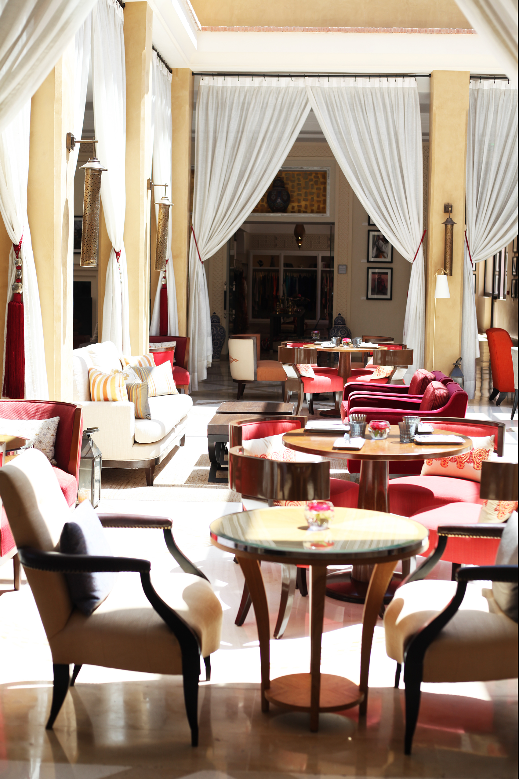 four-seasons-boubouteatime-review-marrakech