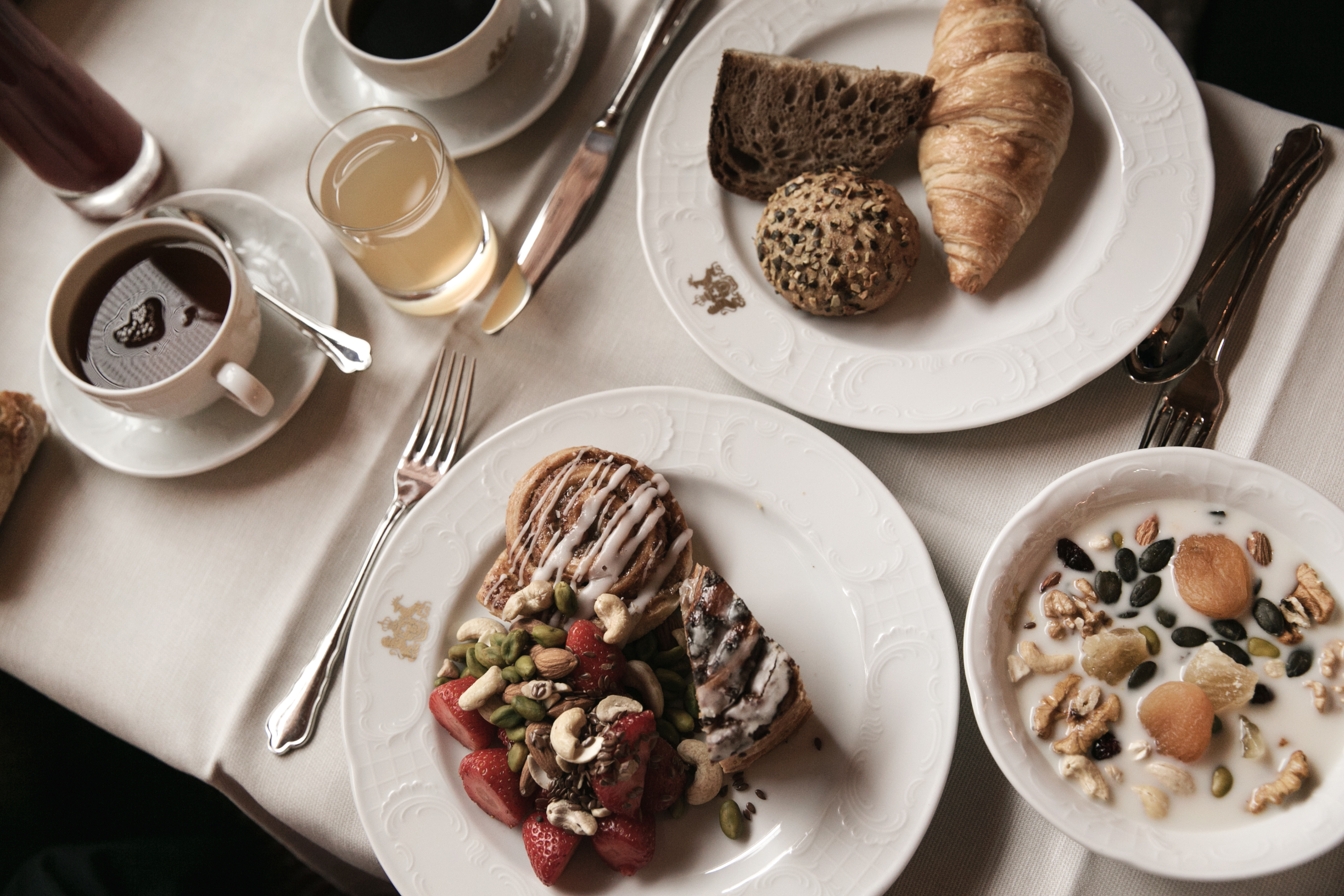 Vienna-city-guide-2-boubouteatime