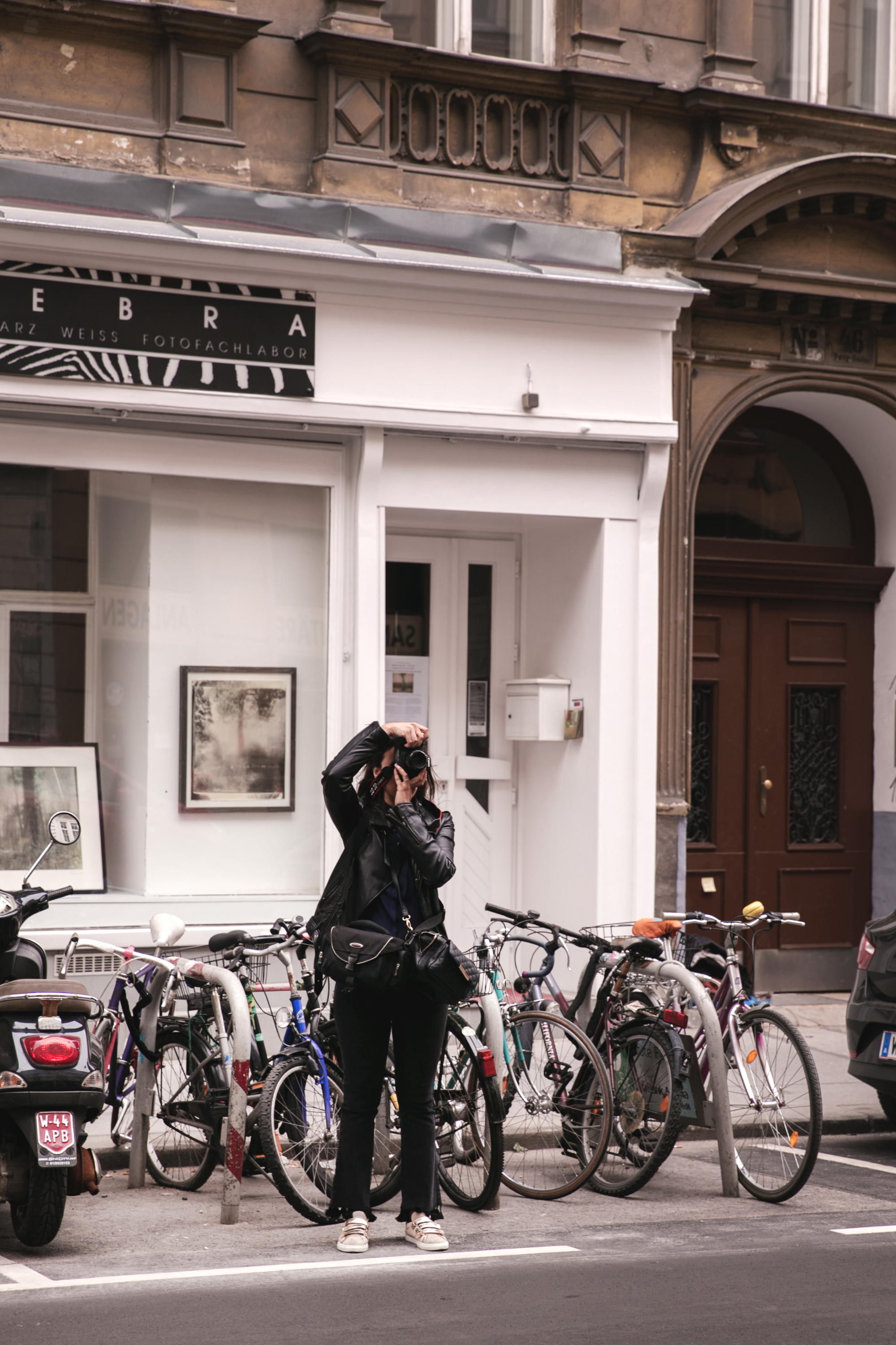 Boubouteatime-Vienna-city-guide-2