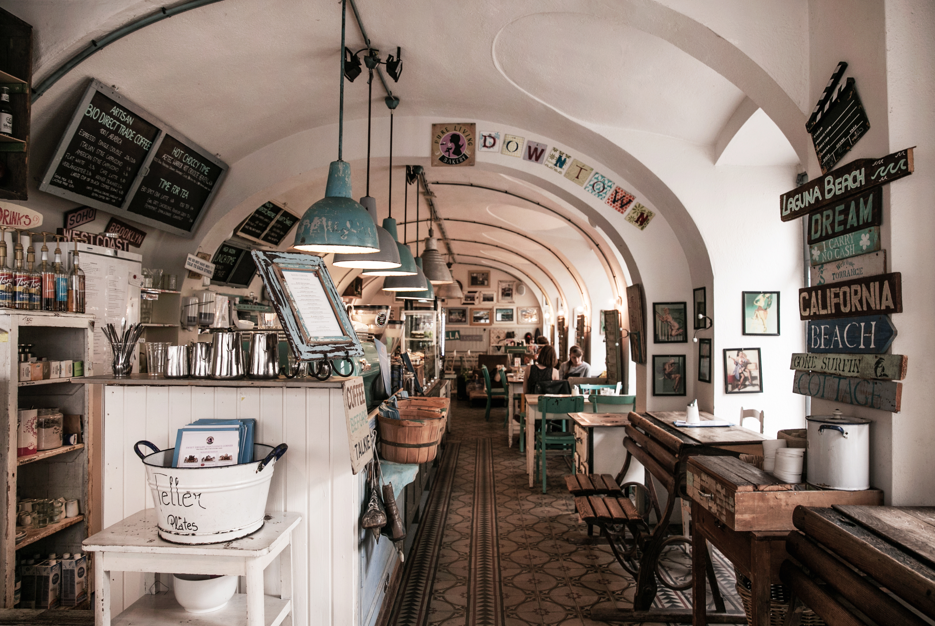 Boubouteatime-vienna-city-guide
