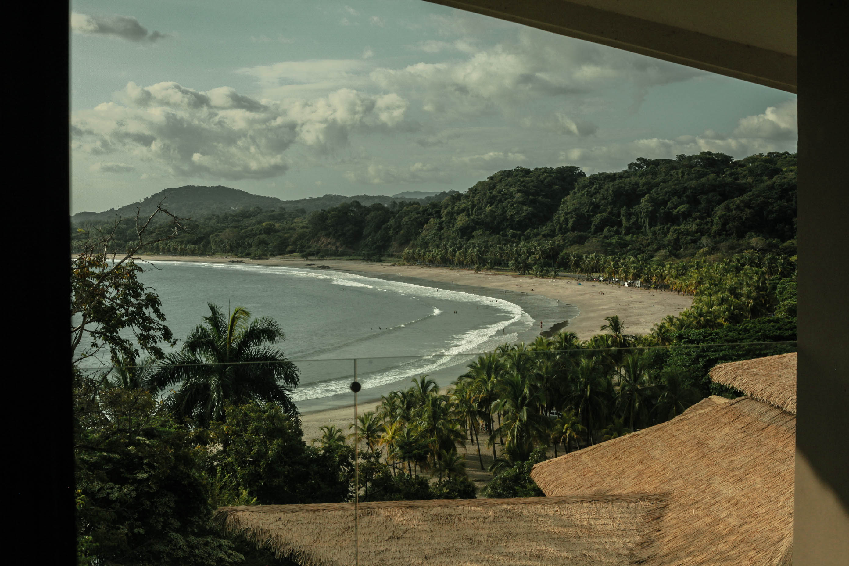 COSTA RICA_BLOG_POST_SAMARA_BEACH_BOUBOUTEATIME