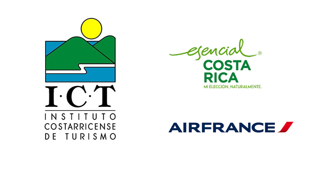 TRAVEL PARTNERS COSTA RICA