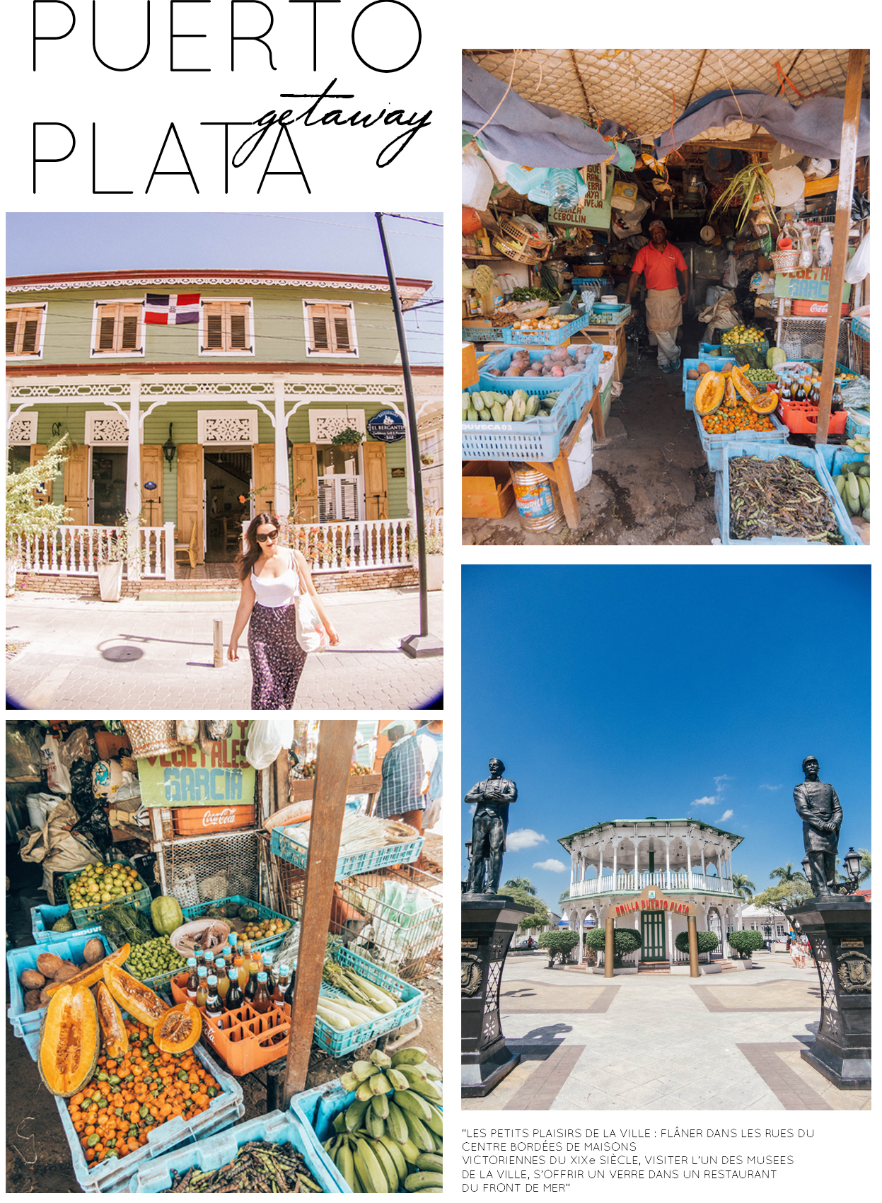 PUERTO-PLATA-DESTINATION-GUIDE-DOMINICAN-REPUBLIC-BOUBOUTEATIME