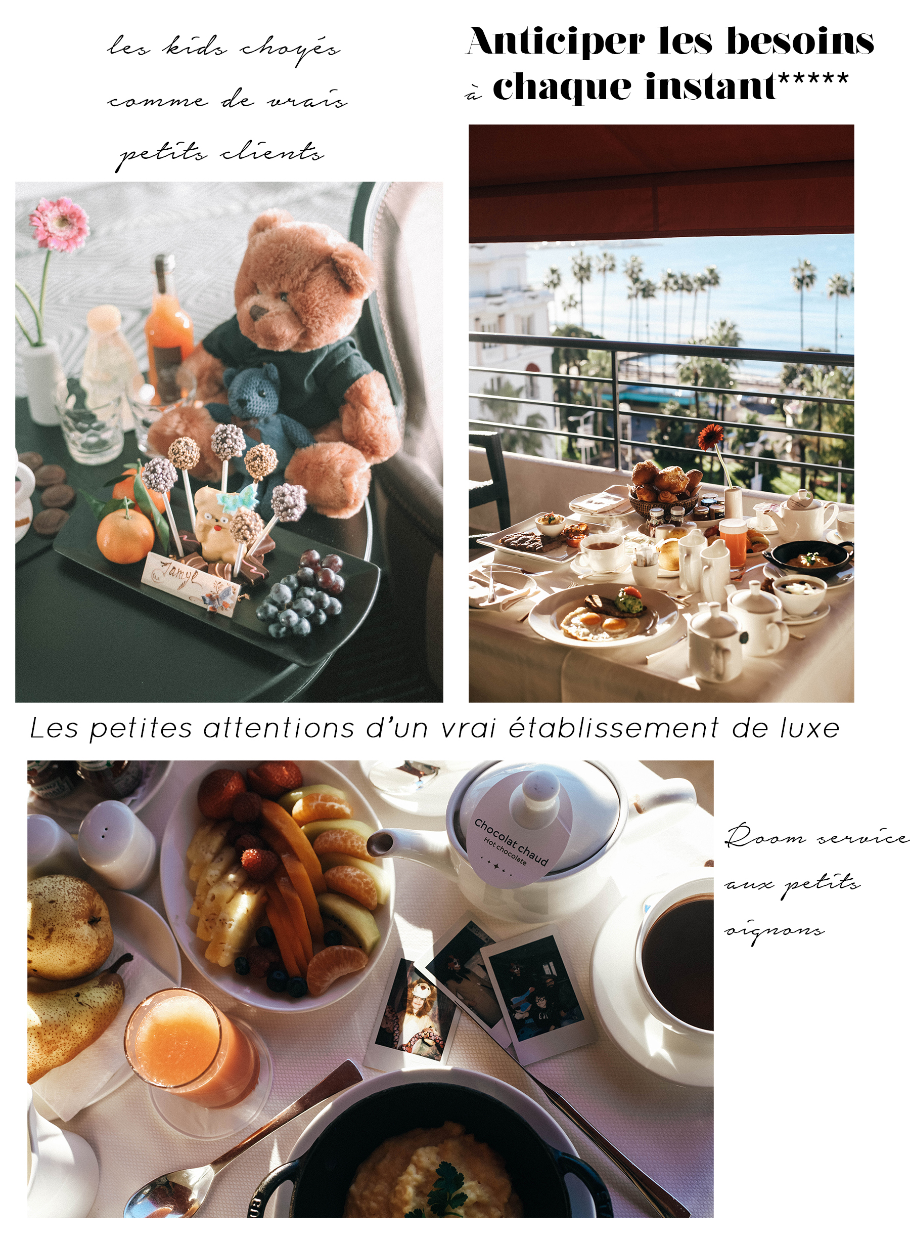 Barrière-majestic-boubouteatime-hotel-review