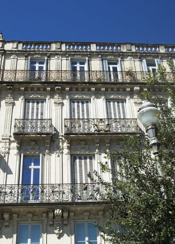 boubouteatime-montpellier-city-guide