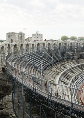 boubouteatme-arles-city-guide