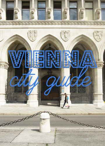 VIENNA_CITY_GUIDE_PART_1_BOUBOUTEATIME