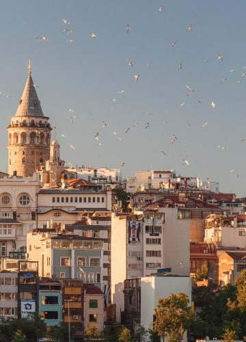 istanbul-city-guide-boubouteatime-journal