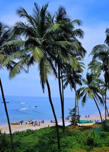 goa-sud-travel-guide